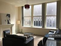 2 bedroom flat in Union Street, Liverpool, L3 (2 bed)