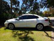 2012 Renault Fluence Privilege Auto Stirling Area Preview