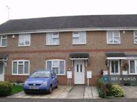 3 bedroom house in Stoney Bank, Gillingham, ME7 (3 bed)