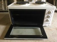 Russell Hobbs Counter Top Oven and Grill