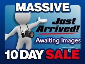 2016 Jeep Compass HIGH ALTITUDE ( MASSIVE 10 DAY SALE! )