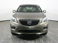 Miniature 3 Voiture American used Buick Envision 2017