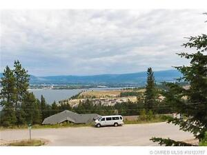 Renovated 1 BDR Suite wz Breathtaking Lake View in West Kelowna
