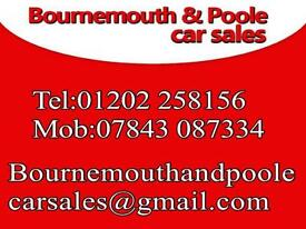 PEUGEOT 207 1.6 GT HDI 3d 108 BHP PANORAMIC GLASS ROOF (silver) 2006