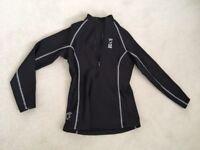 Fourth Element Thermocline Diving Vest - Ladies size 10
