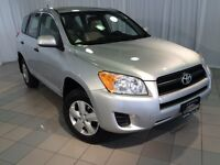 2011 Toyota RAV4 *Priced to sell!*