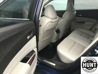 Miniature 4 Voiture American used Acura TLX 2015