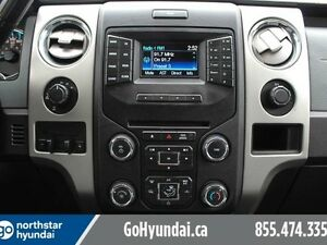 2014 Ford F-150 XTR Leather Edmonton Edmonton Area image 17