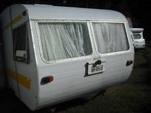 1973 FRANKLIN REGENT 13' RETRO VINTAGE CLASSIC SUNSHINE COAST Woombye Maroochydore Area Preview