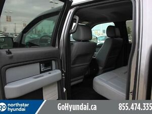 2014 Ford F-150 XTR Leather Edmonton Edmonton Area image 15