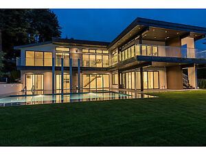 North Vancouver Luxury Homes from $1,898,000 North Shore Greater Vancouver Area image 7