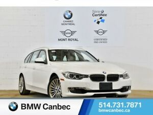 2015 BMW 3 Series 328i xDrive-Touring-