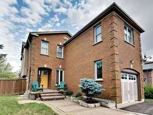 Beautifully Maintained Home From Same Owner Awaits You!