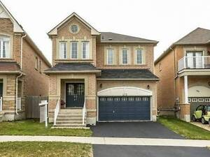 Gorgeous 4 Bedroom House In STOUFFVILLE For Rent