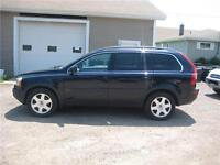 2006 Volvo XC90 V8 7 seat VERY CLEAN!!