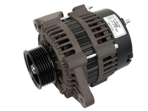 New Sierra Misc Engine Parts 18-5984