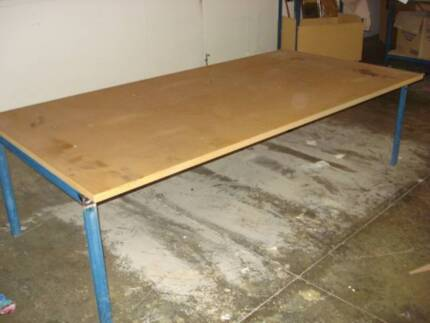 fashion designer pattern maker table,cutting table-fire sale $199