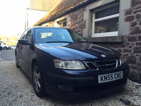 Great Car, Great Price, Great Condition.