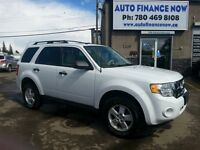 2010 Ford Escape REDUCED !!! WE FINANCE ALL EVEN WITH NO PAYSTUB