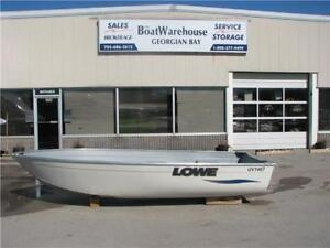 Lowe Boats Boats Watercrafts For Sale In Ontario Kijiji
