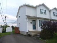 284 Glencairn, Moncton, NB E1G 3W1