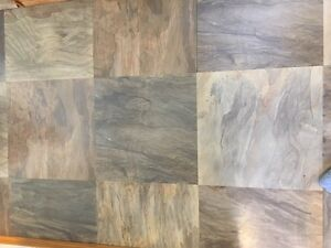 Wanted: Looking for this Dupont Multi Slate laminate flooring