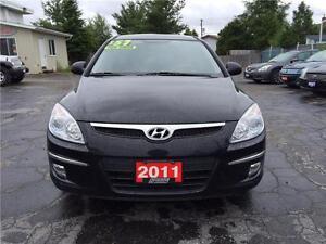 2011 Hyundai Elantra Touring GLS !!! BLOWOUT PRICE !!!