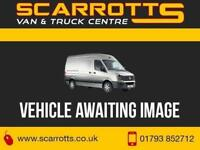 2013 13 CITROEN BERLINGO 1.6 625 LX L1 HDI 43122 MILES ONLY NO VAT DIESEL