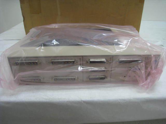 Berkeley Process Control USA4-22-35,  Novellus Speedfam IPEC 951827, servo amp