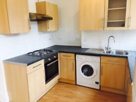 2 BED MODERN FLAT IN ANERLEY, SE20