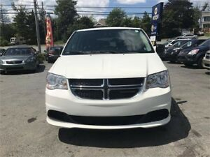 2012 Dodge Grand Caravan in Great shape