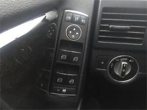2012 Mercedes-Benz GLK-Class GLK350**YOU FIX YOU SAVE**AS IS London Ontario image 10