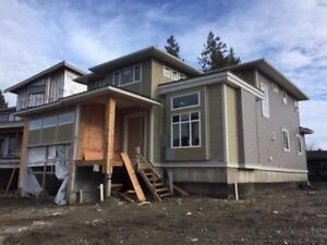 12488 201 STREET Maple Ridge, British Columbia