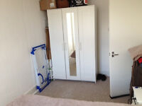 1 Bed Flat Tufnell Park/ Kentish town £325 p/w No agency fees rent from landlord direct -NO FEES!