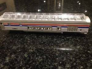 Model Train Passenger Carriage - HO Scale- Excellent Condition Rydalmere Parramatta Area Preview