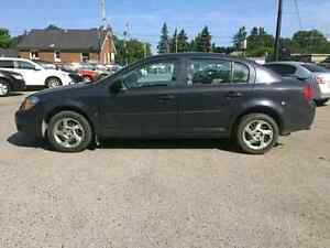 2008 Pontiac G5 - Safety AND E-Tested! NEED GONE ASAP!!!