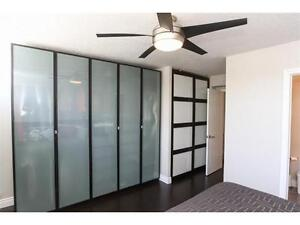 Executive Condo Available, Highly Renovated!