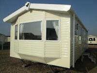For Sale on Cable Gap Caravan Park.
