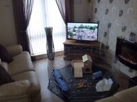 house swap bathgate town centre 3 bedroom flat own front door looking for 2 bedroom livingston