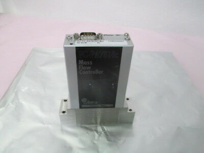 AERA FC-PA7810C-BA MFC, Mass Flow Controller AR, 20 SLM, 423705