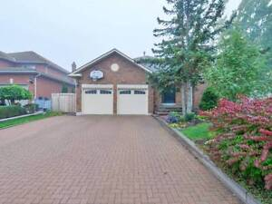 1 MARCONI AVE OPEN HOUSE SATURDAY OCT 22 2-4P.M. $1,299,000