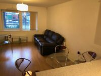 2 bedroom flat in Linen Quarter, Denmark Road, Manchester