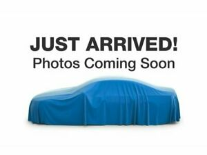 2013 Volkswagen Golf VII MY14 90TSI Comfortline Blue Sports Automatic Dual Clutch Hatchback Slacks Creek Logan Area Preview