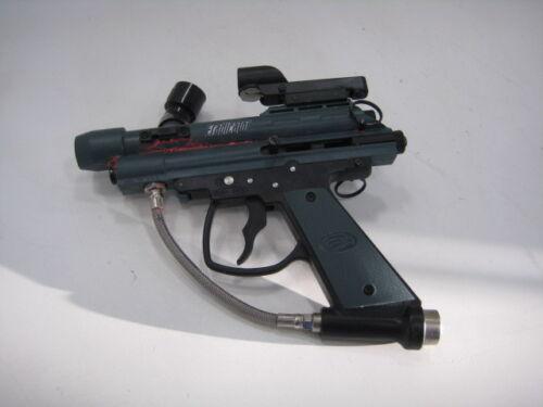 Eradicator Paintball Pistol Marker Gun