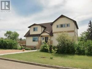 MLS 165443  Spacious and Gracious and mostly brand new!