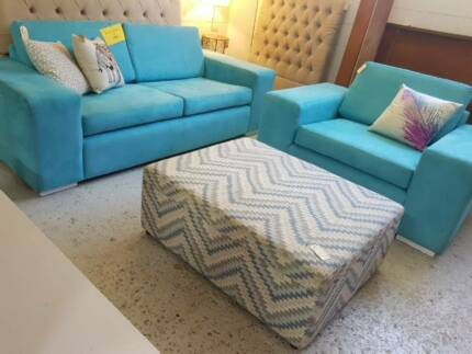 Furniture Seconds Warehouse - Quality Used and Ex Display Pieces