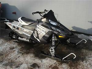 Used 2015 Polaris Switchback