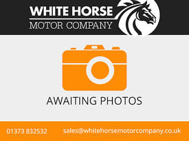 VAUXHALL INSIGNIA 1.4 TECH LINE S/S 5d 138 BHP LOVELY CAR IN WHITE! (white) 2013