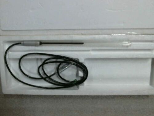 F.W. Bell STD61-0404-05 Cable Probe - 60 day warranty