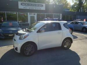 2012 Scion iQ ,REALLY ECONOMICAL!!